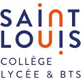 Saint-Louis Châteaulin